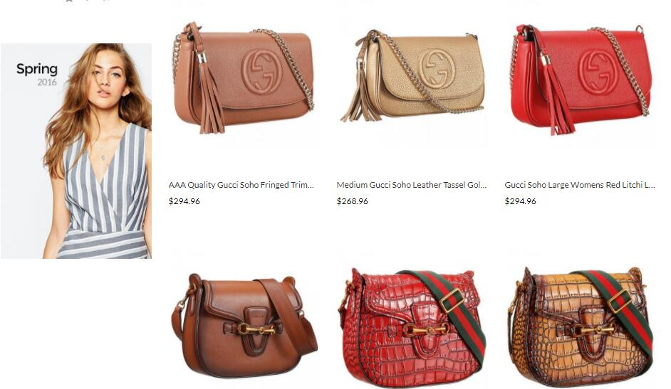 replica Gucci crossbody bags sale price