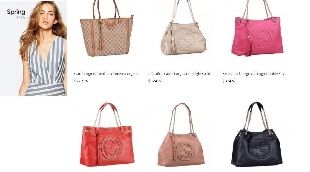 replica Gucci tote bags sale at scrabb.ly
